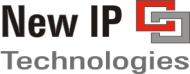 New IP Technologies