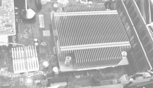 VT-CPU